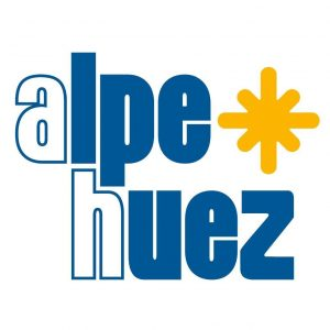 Webcams de suivi de chantier Alpe d'Huez