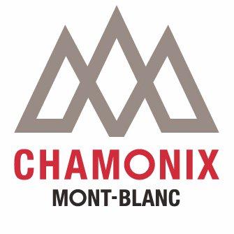Webcams Skaping Chamonix Mont-Blanc et Argentière