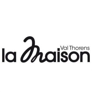 Webcams Skaping restaurant La Maison Val Thorens 3 Vallées