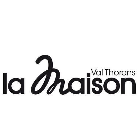 Webcams Skaping restaurant La Maison Val Thorens 3 Vallées