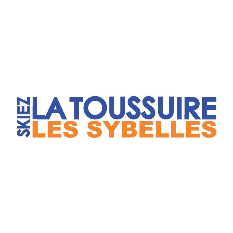 Webcams Skaping la Toussuire