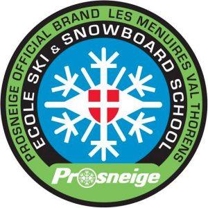 Webcam Skaping Prosneige École de ski & snowboard Val Thorens