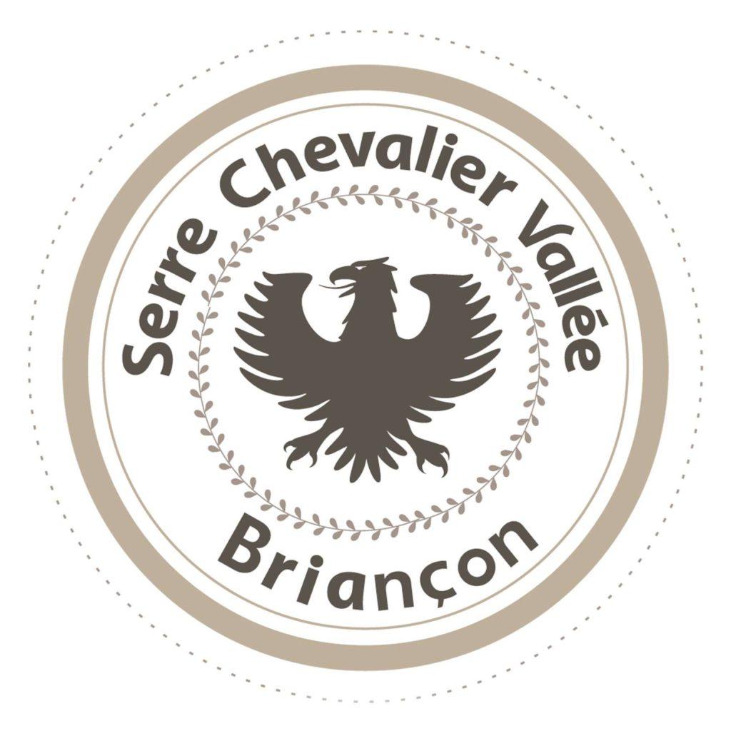 Webcams Skaping à Serre Chevalier Briançon