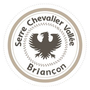 Webcams Skaping à Serre Chevalier Briançon