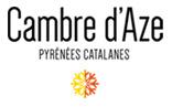 Webcams Skaping Espace Cambre d'Aze