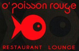 Webcam Lac d'Annecy restaurant le Poisson Rouge