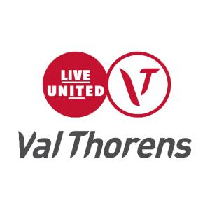 Webcams Skaping Val Thorens, 3 Vallées selfie (SkapeMe, le Selfie XXL)