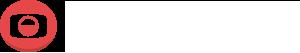 Logo Skaping, la nouvelle génération de webcams