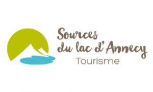https://www.skaping.com/sources-du-lac-annecy/douss-plage