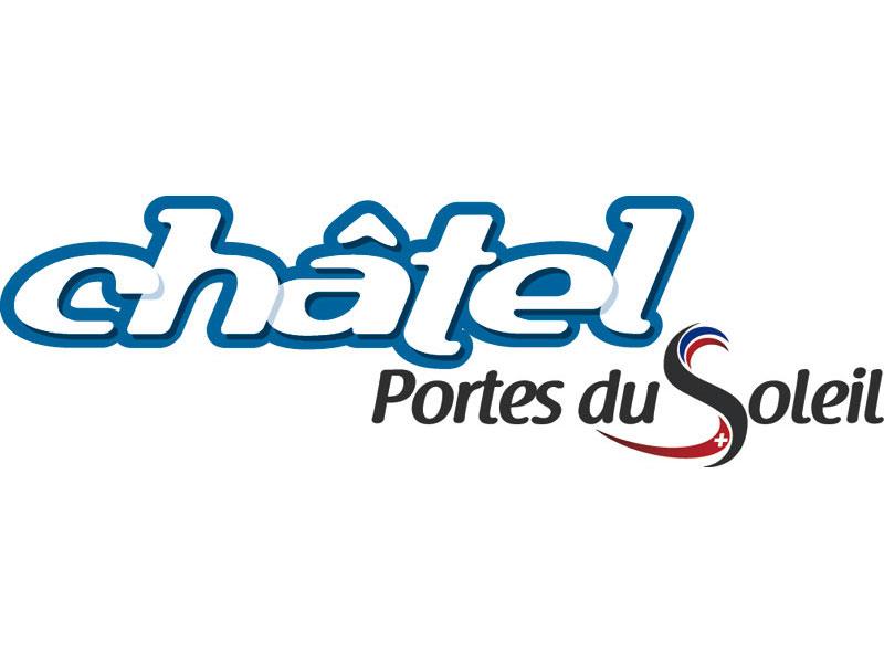 https://www.skaping.com/chatel/lac-de-vonnes
