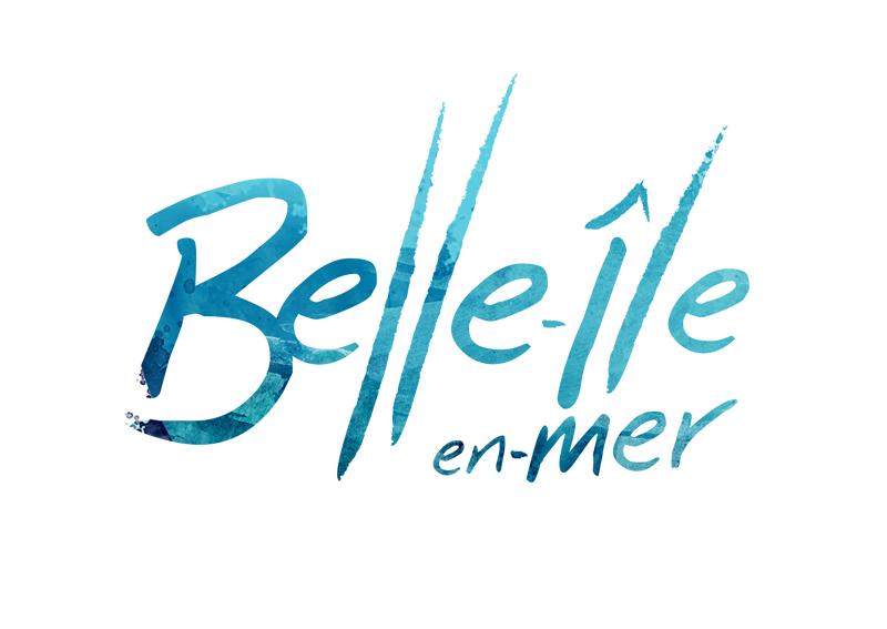Webcam Belle-Île en mer